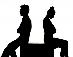 Владимир гуляев , самый сильный экстрасенс , отношения, проблемы воспитания, проблемы семьи муж, проблемы семьи жена, проблемы, решение психологических проблем семьи, подростковые проблемы, проблемы понимания, проблемы насилия, проблемы одиночества, супружеские отношения, отношения родителей, диагностика отношений, анализ отношений, отношения между женой и родителями мужа, отношения престарелых родителей, отношение к пожилым родителям, позитивное отношение к работе, мотивация для работы, мотивация к работе, уважительное отношение к старшим, уважительное отношение на работе, помощь в трудной ситуации, помощь в любой ситуации, ясновидящий, настоящий ясновидящий, диагностика состояния отношений по фото, семейные отношения Владимир гуляев, афоризмы о семейных отношениях, структура семьи, структура Рода, семейные отношения это синоним, диагностика семейных отношений подросток, кризис семейных отношений, терапия детско родительских отношений, кризис семейных отношений, обсудить семейные отношения, высказывания в семье, меня оскорбляет муж, меня оскорбляет теща, меня оскорбляет жена, сохранить семью, сохранить семейные отношения, сколько может длиться кризис семейных отношений, оценка семейных отношений, диагностика семейных отношений, анализ семейных отношений сексуальные отношения молодых девушек, типы сексуальных отношений, расстройство сексуальных отношений, сексуальные отношения в семье, сексуальные отношения с разницей в возрасте, гигиена сексуальных отношений, открыта отношения сексуальные, правила здоровых сексуальных отношений в браке, сексуальные отношения между родственниками, чисто сексуальные отношения, сексуальные отношения на работе, нестандартные сексуальные отношения, как можно разнообразить сексуальные отношения золото сглаз, серебро и сглаз, ложки от сглаза, порча через компьютер, порча через телефон, сглаз через порно, вред порнографии, вред порносайтов, что делать со святой водой от сглаза, сглазили мой компьютер, навели порчу через телефон, сглаз по ф