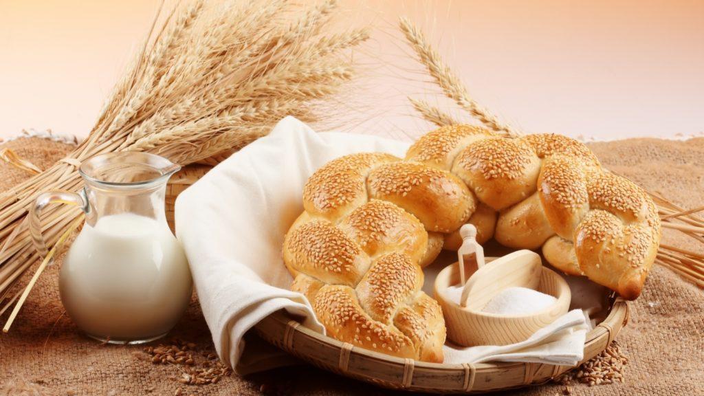 хлеб белок и сахар владимир гуляев экстрасенс